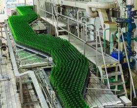 Heineken перенес дату торгов по продаже завода в Калининграде на неопределенный срок