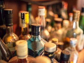 Казахстан. Введены сопроводительные накладные на импорт алкогольной продукции