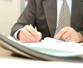 Правила ведения госреестра лицензий на производство и оборот алкоголя планируют скорректировать