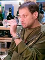 Золотой Лев. Дегустационный конкурс Голицынского Фестиваля вин и коньяков
