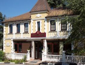 Власти дали «Массандре» помещения под первые магазины за пределами Крыма