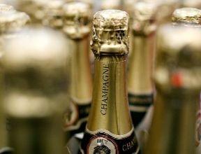 Полет мечты. Первый, Второй и другие законы шампанского маркетинга