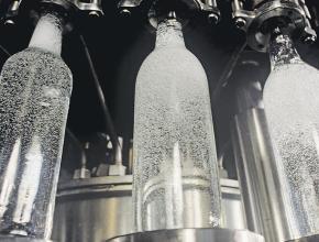 Водка теряет градус. Сенаторы предлагают сделать спиртной напиток слабее