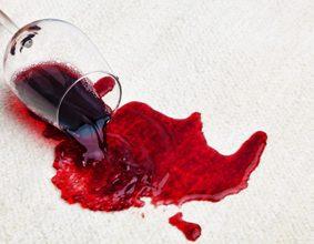 Как умирает первый российский винный кластер