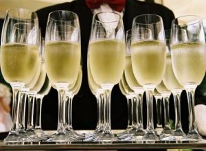 Игристое настроение бизнеса. Национальные особенности шампанских вин