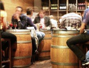 Недобор акциза на алкоголь признан Минфином Эстонии