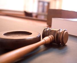 Суд назначил на январь рассмотрение кассации «Золотой балки» к Роскачеству о защите репутации
