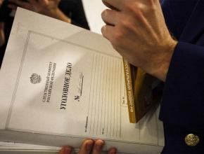 В Кабардино-Балкарии наказан водочный король, утаивший 2,2 млрд рублей