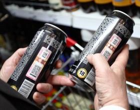 В России перкратится производство и продажа слабоалкогольных энергетиков