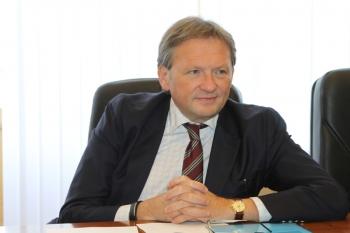 Абрау-Дюрсо – партнер Голицынского фестиваля вин и коньяков. ФОТО