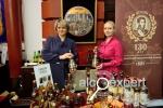 Голицынский Фестиваль вин и коньяков 2017. Часть 2. ВИДЕО. ФОТО