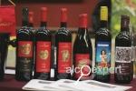 Голицынский Фестиваль вин и коньяков 2017. Часть 1. ВИДЕО. ФОТО