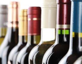 Винным напиткам «дольют» акциза