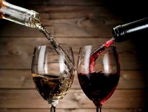 Полусладкая жизнь крымских виноделов