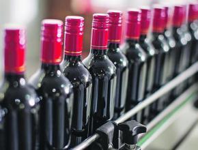 В СМИ появится реклама вина из Армении и Казахстана