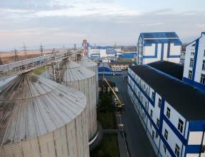 Спиртзаводы в Северной Осетии готовы выпускать биотопливо
