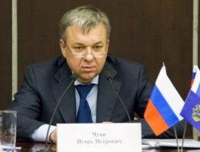 Чуян: 60 процентов российского коньяка сделаны с нарушениями