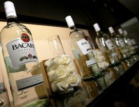 WSJ: Bacardi приобретает одного из ведущих в мире изготовителей мексиканской текилы