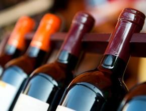 Кто больше всего покупает молдавских вин и коньяков?