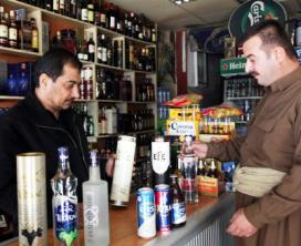 В Турции дорожает алкоголь: правительство подняло акцизы