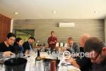 Вино Армении. Винодельня KARAS – виноделие мирового класса на армянской земле. ФОТО