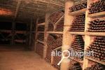 Вино Армении. Винодельня МАП (MAP). ФОТО