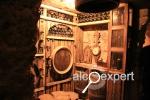Вино Армении. Винодельня Воскеваз. Древние традиции современными средствами. ФОТО