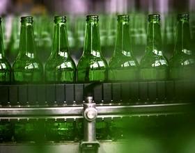 Пивоварение в Калининградской области осело на 82,6%