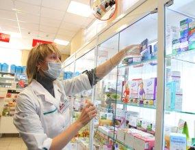 Продажа лекарств в супермаркетах резко поднимет ценники в аптеках