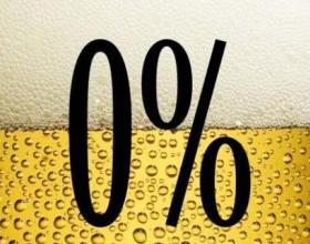 Рынок безалкогольного пива в России вырос на 9,4% на фоне проблем в алкогольном сегменте