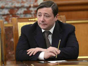 Власти РФ предложили бороться с алкоголизацией при помощи ЗОЖ