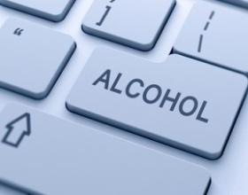 Минфин перенесет начало онлайн-продаж алкоголя на январь 2019 года