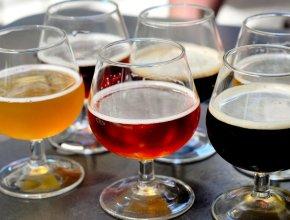 Европейский интернет-магазин продает пиво по подписке
