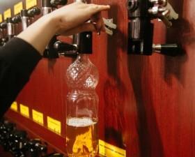 РАР предлагает запретить индивидуальным предпринимателям торговать пивом