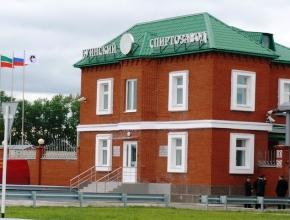На Буинском спиртовом заводе планируют продолжить модернизацию