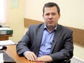 Антон Гущанский, ФС РАР: «В ЕГАИС 3.0: мы не будем сдвигать сроки»