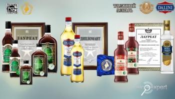 ООО «Ишимский винно-водочный завод»
