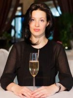 Международный конкурс PRODEXPO INTERNATIONAL WINE COMPETITION&GUIDE