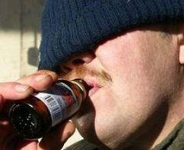 Жидкостям на спирту закрыли продажу еще на полгода