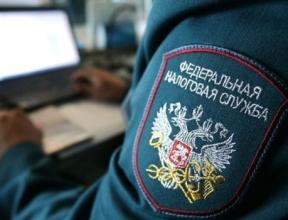 Омские налоговики потеряли 900 млн рублей из-за акцизов на алкогольную продукцию