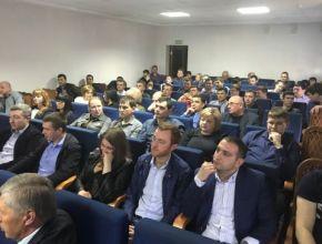 РАР: Совещание с организациями-производителями алкогольной продукции в СКФО