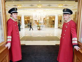 АТОР сообщила о появлении свободных мест в гостиницах на время ЧМ-2018
