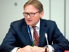 Титов пообещал поддержать бизнесменов, столкнувшихся с чрезмерными ограничениями в ходе ЧМ