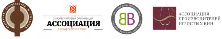 Фестиваль Луки Марони поддержали ведущие ассоциации и компании