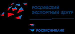 «Российско-Монгольская инициатива – 2018»