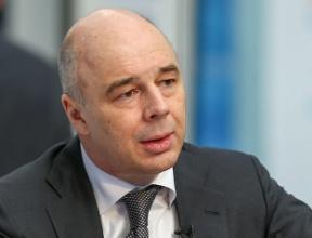 Силуанов заявил, что повышение НДФЛ не планируется