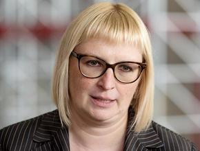 Экс-глава «Пятерочки» стала исполнительным директором «Магнита»