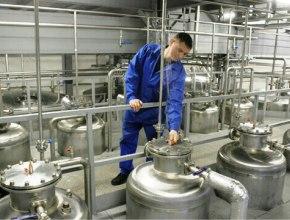 Депутаты Госдумы предложили ввести госмонополию на водку (мнения)