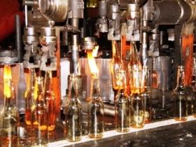 Налоговые льготы стекольного завода в липецкой ОЭЗ могли усугубить трудности воронежского филиала «РАСКО»