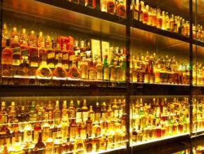Romir: Красиво пить не запретишь